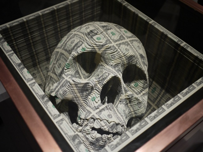 teschi dollari