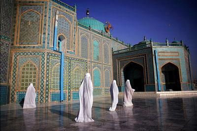 Mohammad-Kheirkhah-foto-Afghanistan