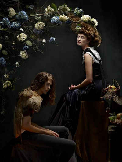 Helen Sobiralski Photography